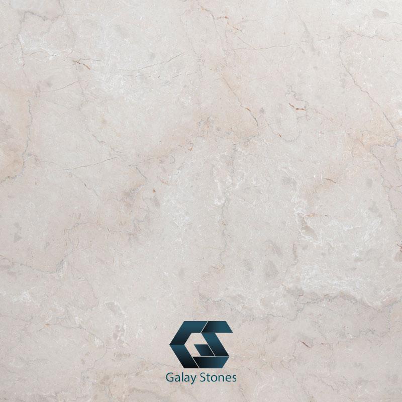 Chehrak Marble