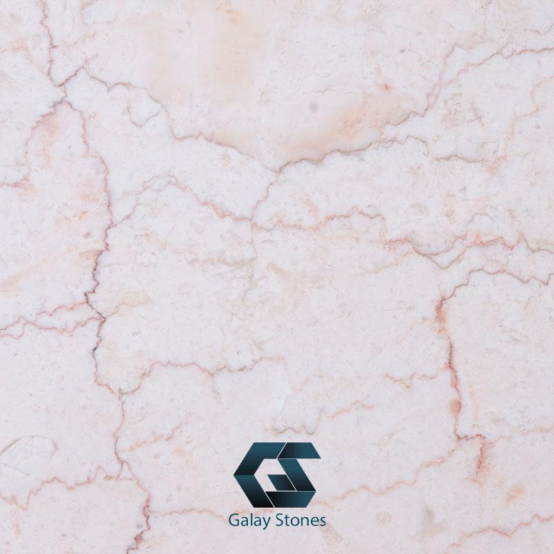 Shahyadi Marble