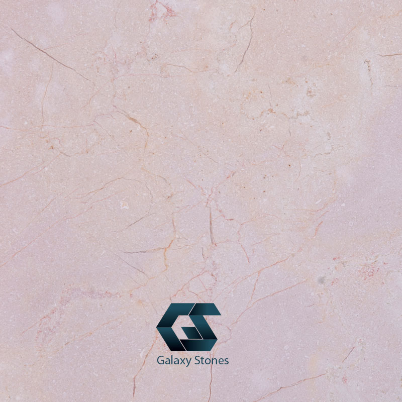 Abadeh Marble