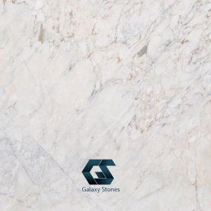 Aligoudarz Crystal Marble