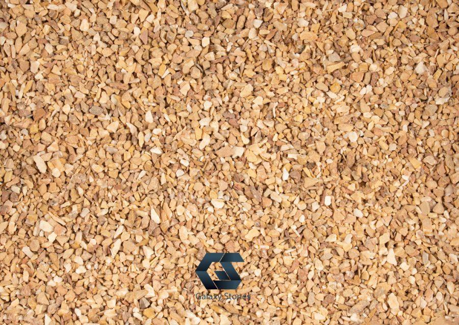 S-Alvani-Dry