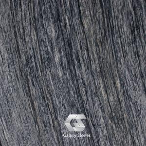 Zebra Crystal Marble